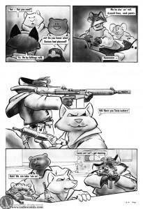 comic-2011-07-26-Birthright-05-pg-04-1b66bb66.jpg