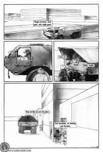 comic-2011-08-16-Birthright-05-pg-10-d5372d75.jpg
