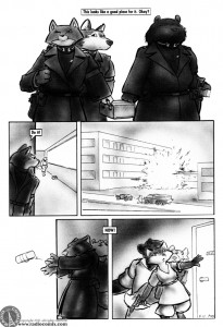 comic-2011-08-18-Birthright-05-pg-11-f717c3ba.jpg