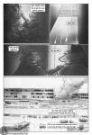 comic-2011-09-01-Birthright-06-pg-02-70767429.jpg