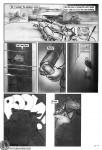 comic-2011-09-13-Birthright-06-pg-05-e285fa09.jpg