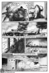 comic-2011-09-22-Birthright-06-pg-08-3574414e.jpg