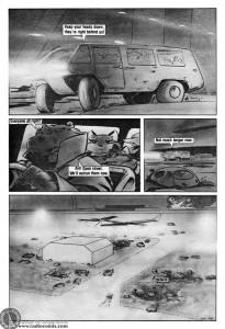 comic-2011-03-17-Birthright-01-pg-05.jpg