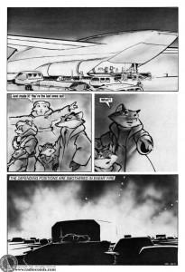 comic-2011-03-24-Birthright-01-pg-07.jpg