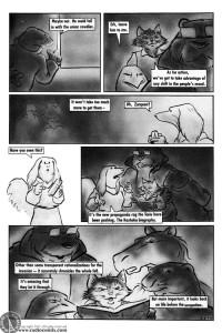comic-2011-06-07-Birthright-03-pg-08-41dcb8e8.jpg