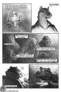 comic-2011-06-09-Birthright-03-pg-09-d51a853f.jpg