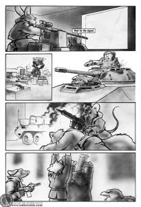 comic-2011-07-05-Birthright-04-pg-06-a220c558.jpg