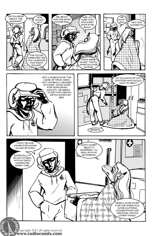 Chapter 01 Pg15