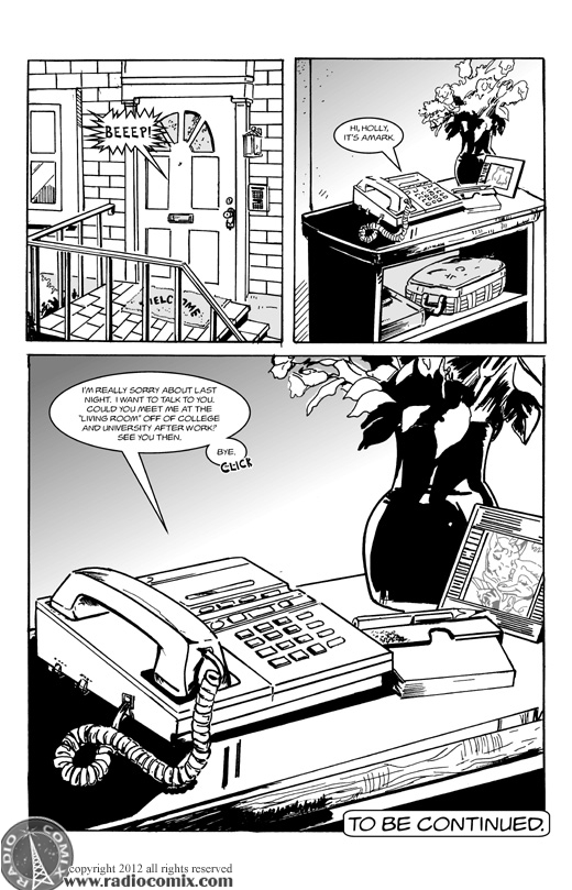 Chapter 01 Pg32