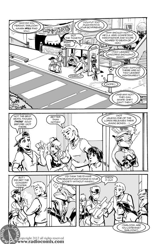 Chapter 02 Pg07