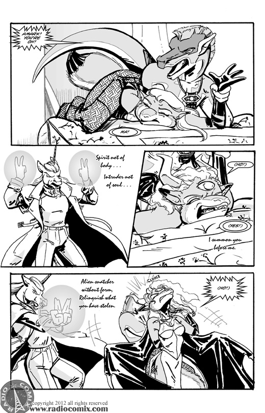 Chapter 02 Pg22