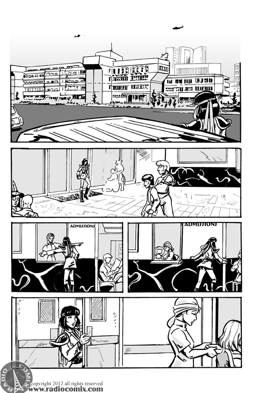 Chapter 03 Pg02