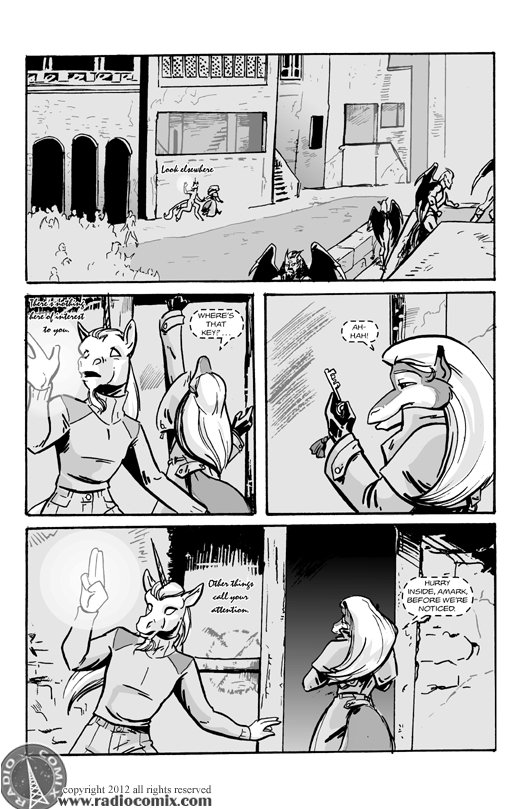 Chapter 03 Pg06