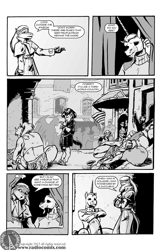 Chapter 03 Pg09