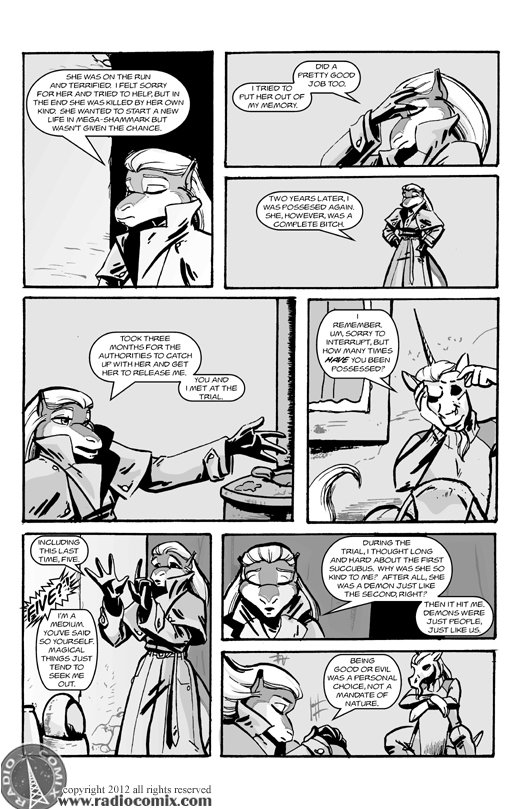 Chapter 03 Pg10