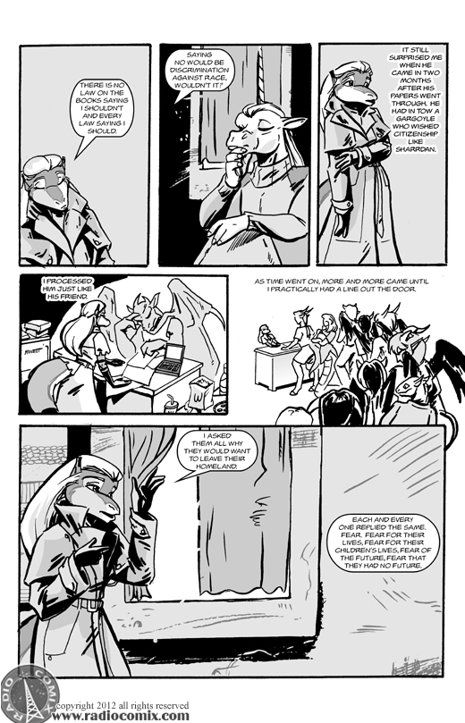 Chapter 03 Pg12