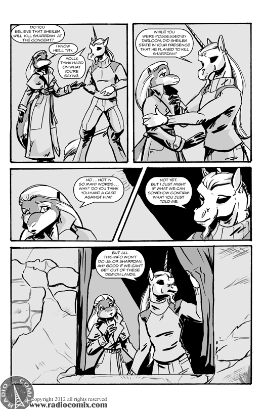 Chapter 03 Pg16