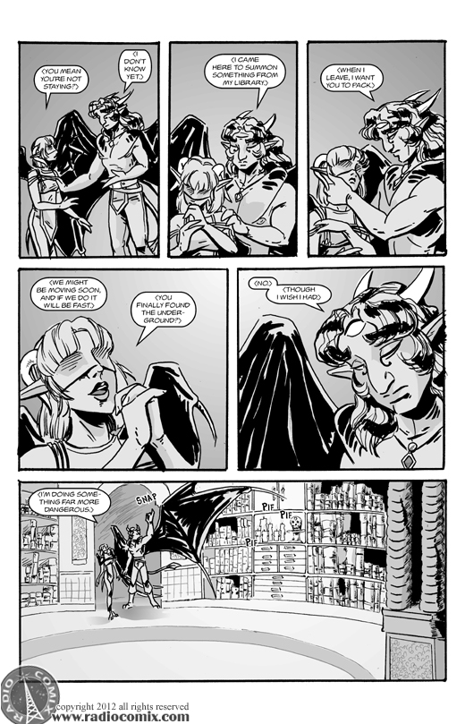 Chapter 04 Pg07
