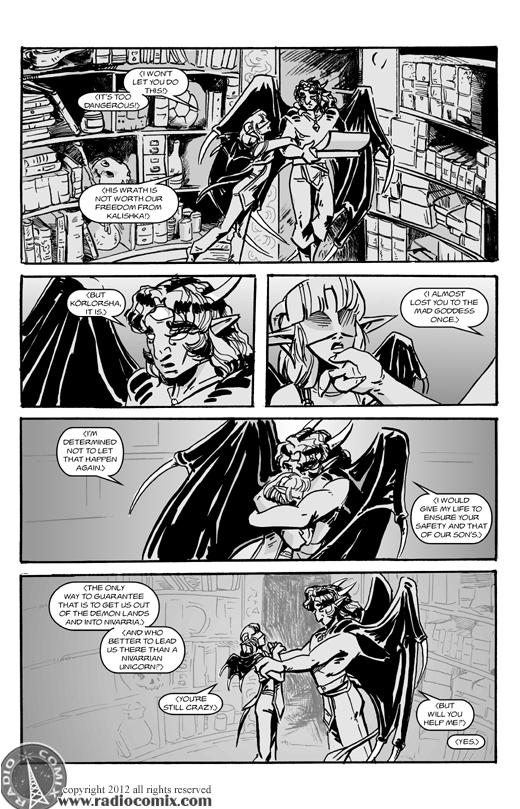 Chapter 04 Pg09