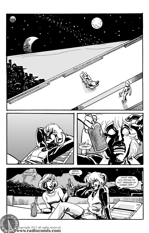 Chapter 04 Pg10