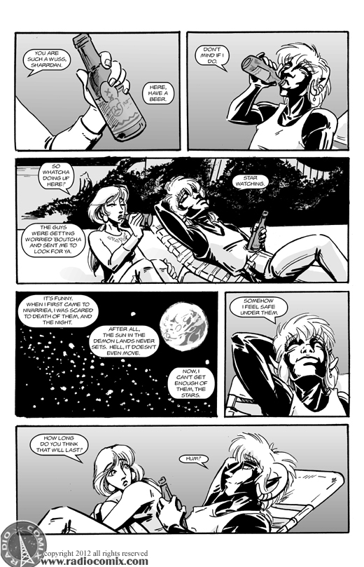 Chapter 04 Pg11