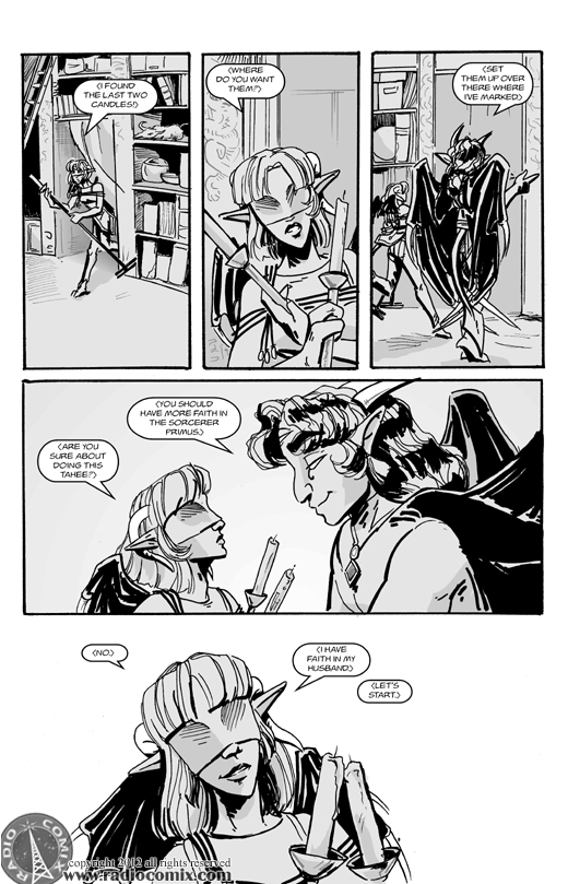 Chapter 04 Pg22