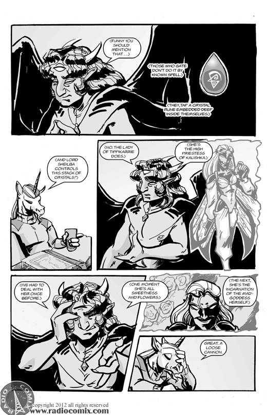 Chapter 05 Pg19