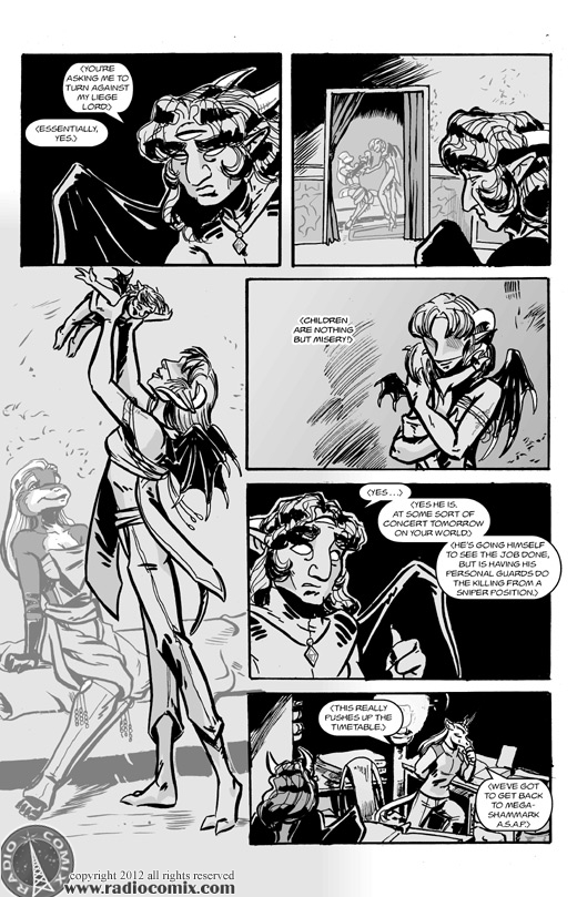 Chapter 05 Pg21