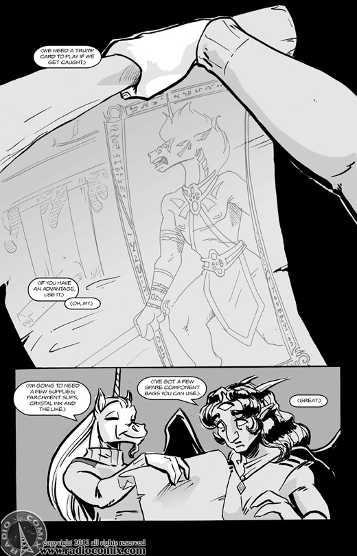 Chapter 05 Pg24