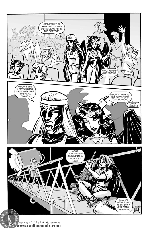Chapter 07 Pg04