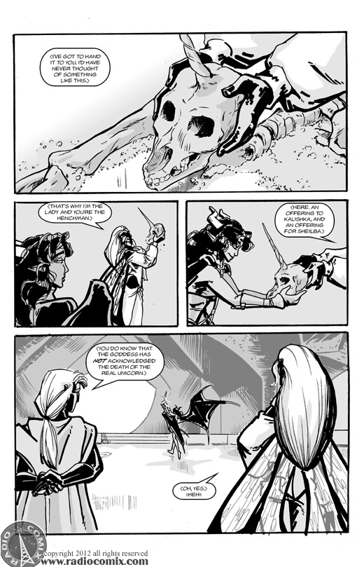 Chapter 05 Pg17
