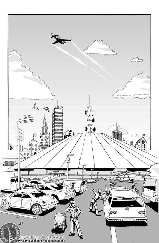 Chapter 08 Pg10