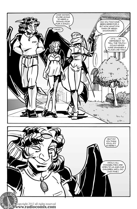 Chapter 08 Pg21