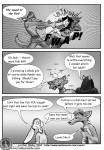 comic-2012-04-21-Book4-24.jpg