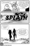 comic-2012-04-28-book4-end.jpg