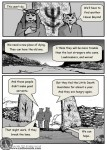 comic-2012-05-14-book4-end1.jpg