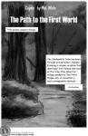 comic-2012-05-21-book5-01.jpg