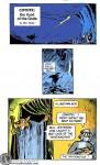 comic-2012-06-04-rcfog1.jpg