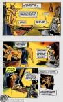 comic-2012-06-11-rcfog2.jpg
