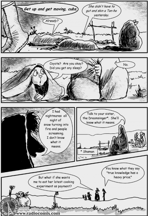 Coyote Ep 1 Pg27