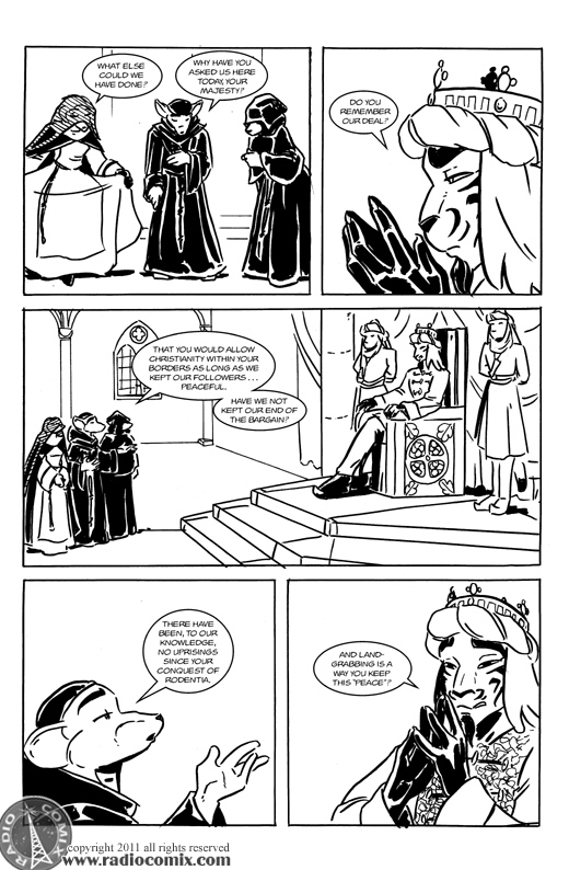 Truth & Lies Pg04