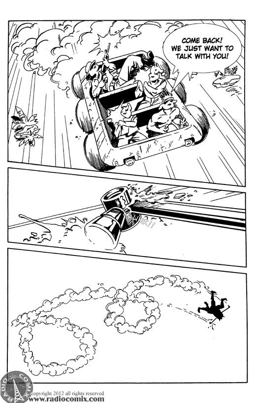 Eureka! issue 2, pg 09