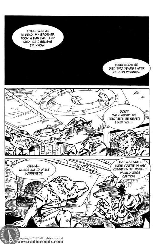 Eureka! issue 2, pg 16