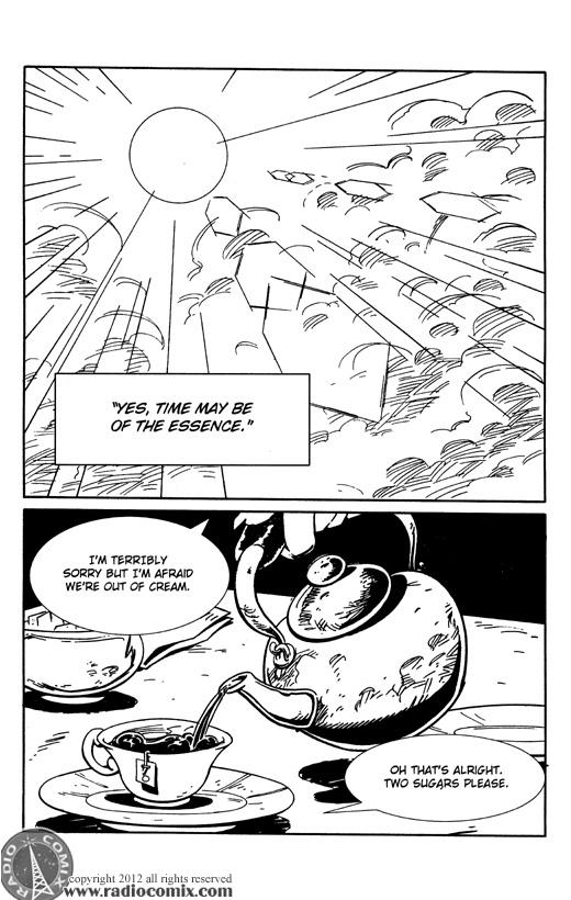 Eureka! issue 2, pg 20