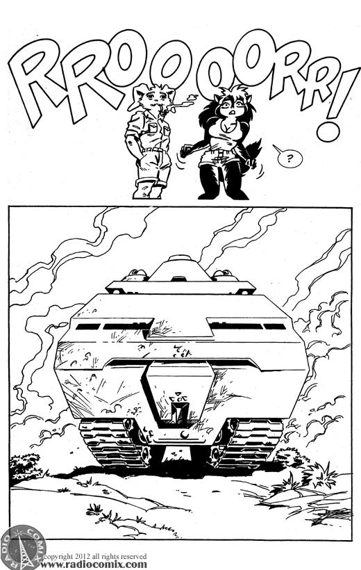Eureka! issue 3, pg 04
