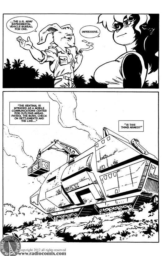 Eureka! issue 3, pg 05