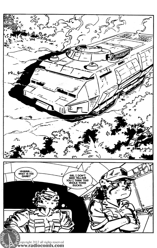 Eureka! issue 3, pg 09