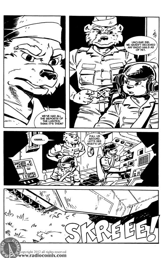 Eureka! issue 3, pg 11