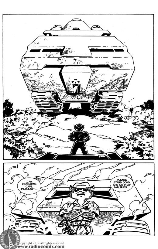 Eureka! issue 3, pg 12