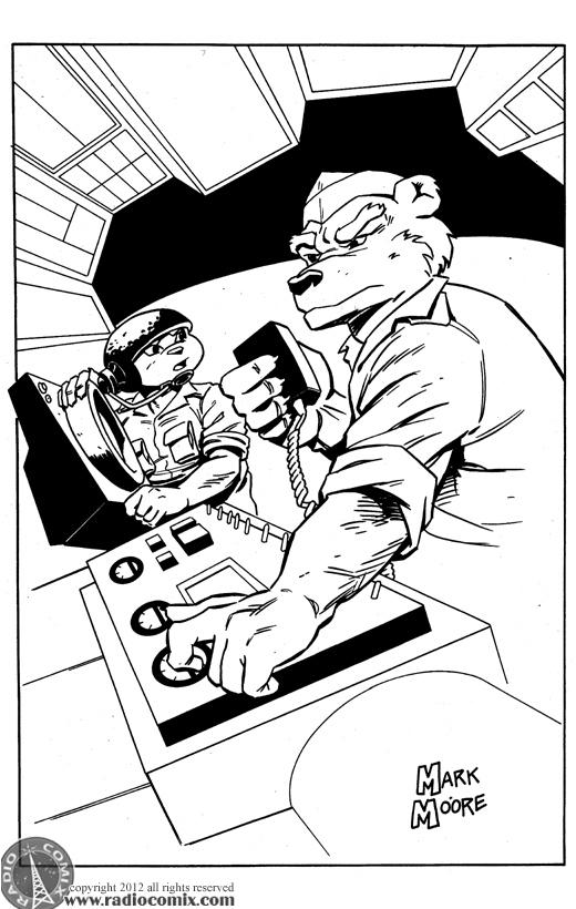 Eureka! issue 3, pg 27
